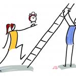 Für herausragendes Projektmanagement – Was Sie vom Spitzensport lernen können